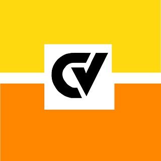 Cedar Valley box logo