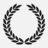 OSY Award Logo