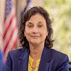 Headshot of Dr. Beatriz Joseph