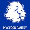 MVC Food Pantry Logo
