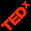 TEDx Brand Logo