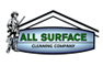 AllSurface