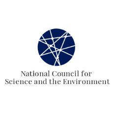 NCSE - National Council for Science and the Environment Logo