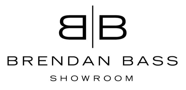 Brendan Bass Showroom logo