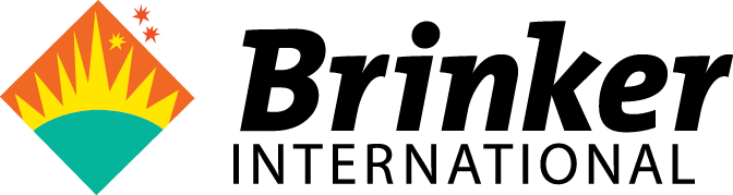 Brinker International logo