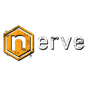 Nerve Software logo