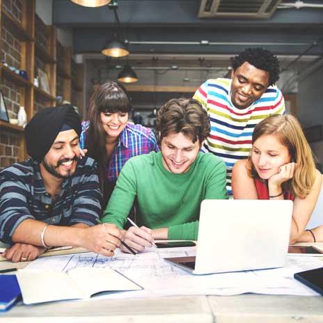 Degrees And Certificates Interior Design Dallas College