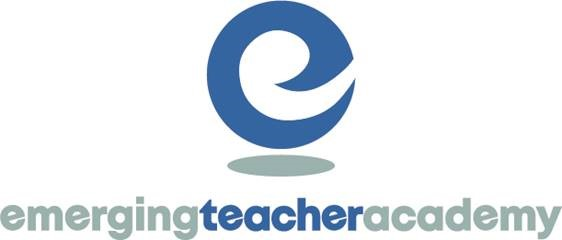 Emerging Teacher Academy