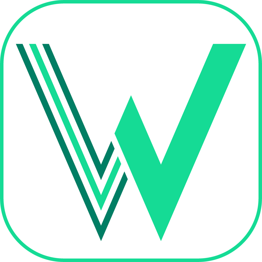 WorkReadyU App logo
