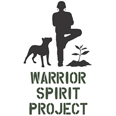 Warrior Spirit Project Logo