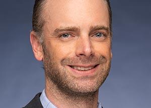 Dr. Rob DeHaas