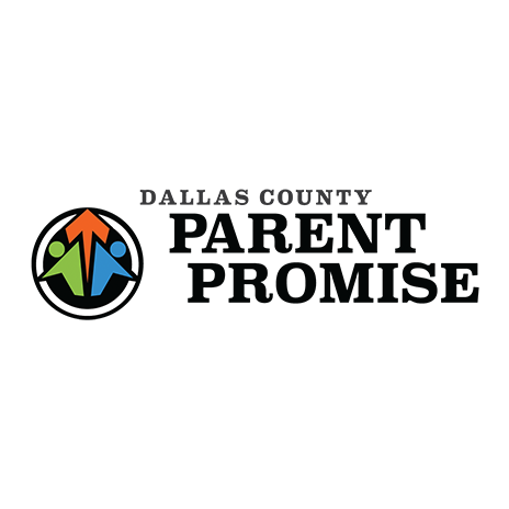 Dallas County Parent Promise