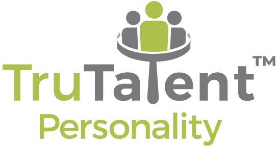 TruTalent Personality logo
