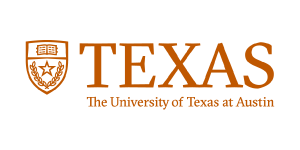 University of Texas at Austin logo