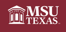 Logo of Midwestern State University