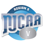 NJCAA Region V Web site